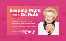 Dr-Ruth