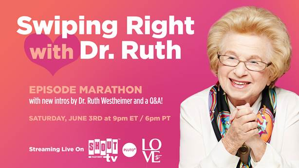 doctor-ruth