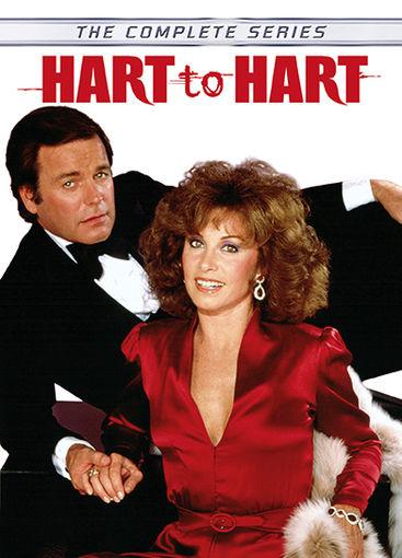 Hart-to-Hart-Complete