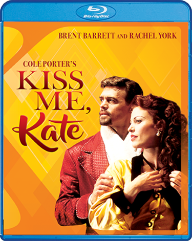 Kiss-Me-Kate-Blu-ray-cover