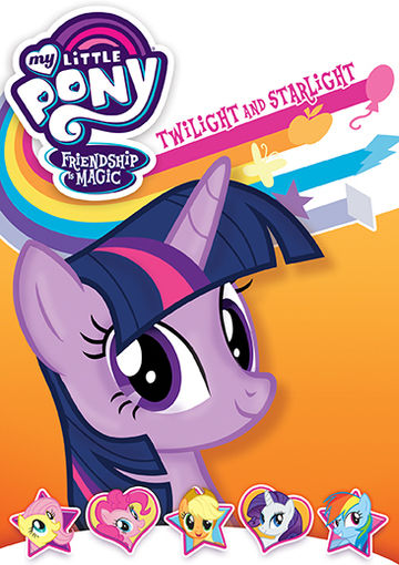 MLP-Twilight-and-Starlight-Cover