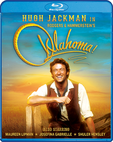 Oklahoma-Blu-ray-cover