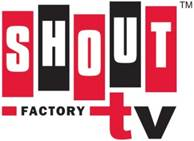 shout-factory-tv-logo