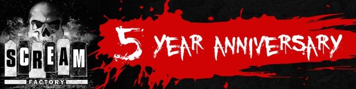 Scream-5-Year-Banner