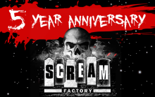 Scream-5-Year